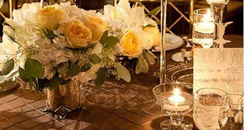 Absolute Simple Wedding Reception Decoration Ideas Serpden