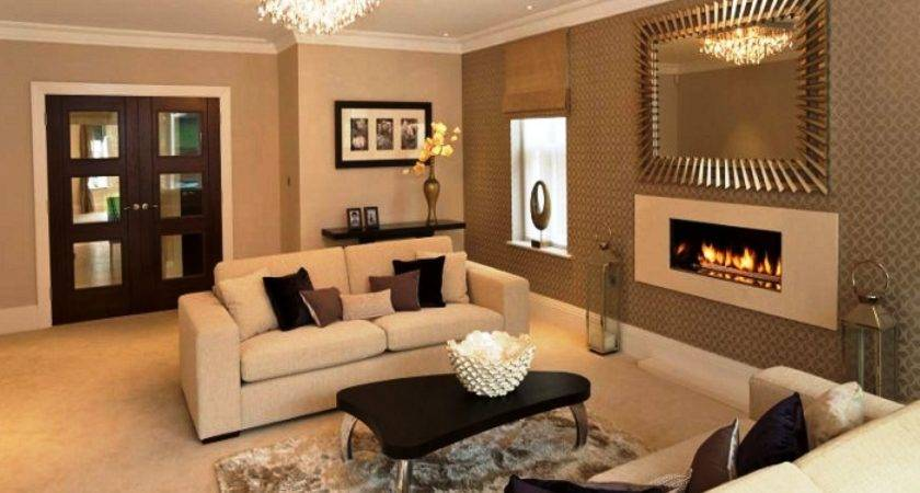 Advices Incredible Living Room Paint Ideas Hawk Haven
