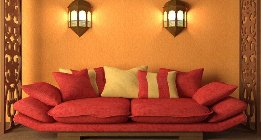 African Home Decor Awesome Photos
