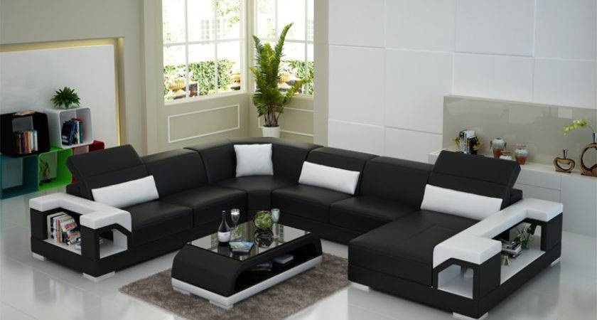 Aliexpress Buy Ifuns Modern Living Room Furniture