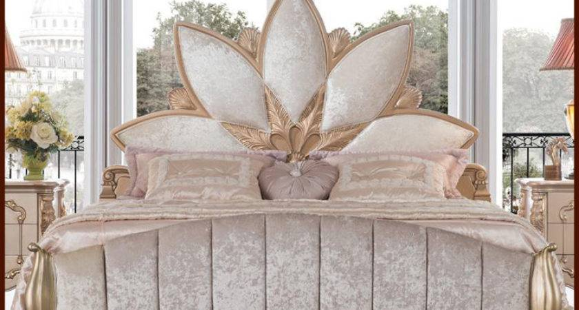 Aliexpress Buy Luxury Bed Furniture Reliable