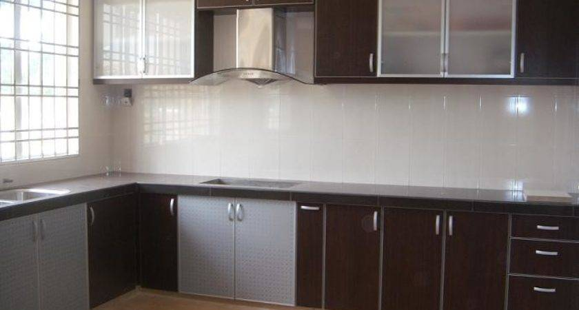 Aluminum Kitchen Cabinets Your Modern