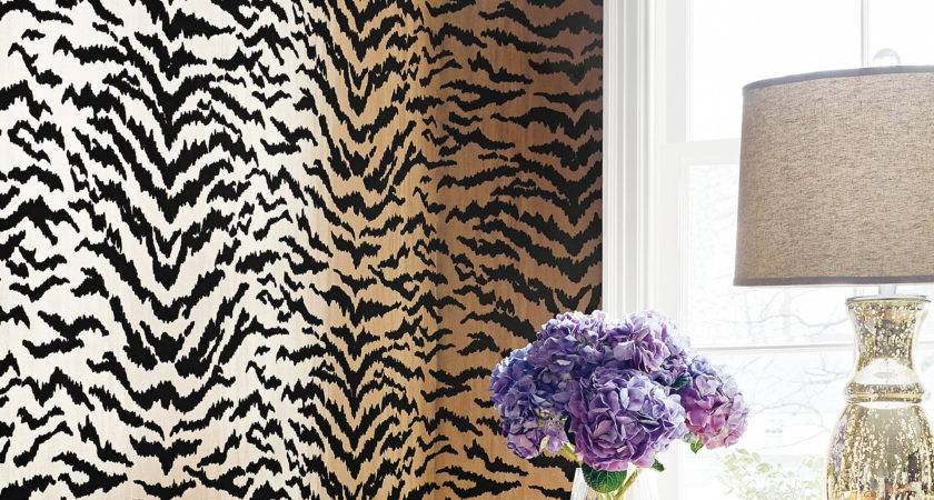 Amazing Animal Print Ideas Shoproomideas