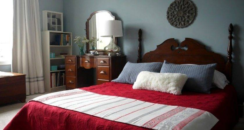 Amazing Bedroom Paint Colors Light Brown Furniture