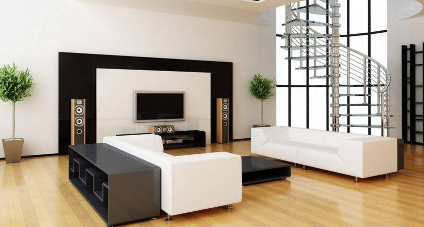 Amazing Incridible Apartment Living Room Ide