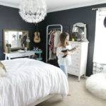 Amazing Teen Girl Bedroom Makeover Decoholic