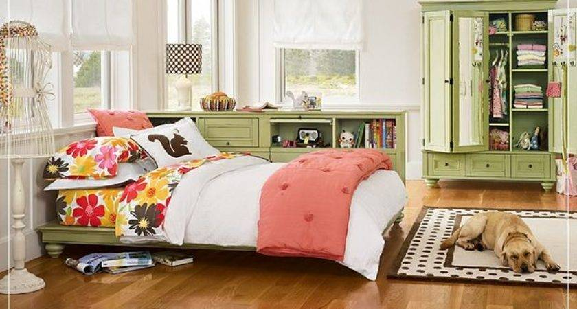 Amazing Teen Preteen Girl Room Ideas Before After