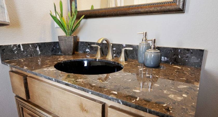 American Vintage Group Products Countertops Marlana