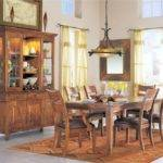 Anniebjewelled Amazing Dining Room Ideas