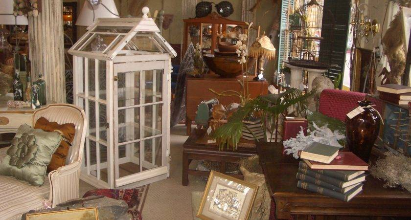 Antique Decorating Ideas Finishing Touch Interiors