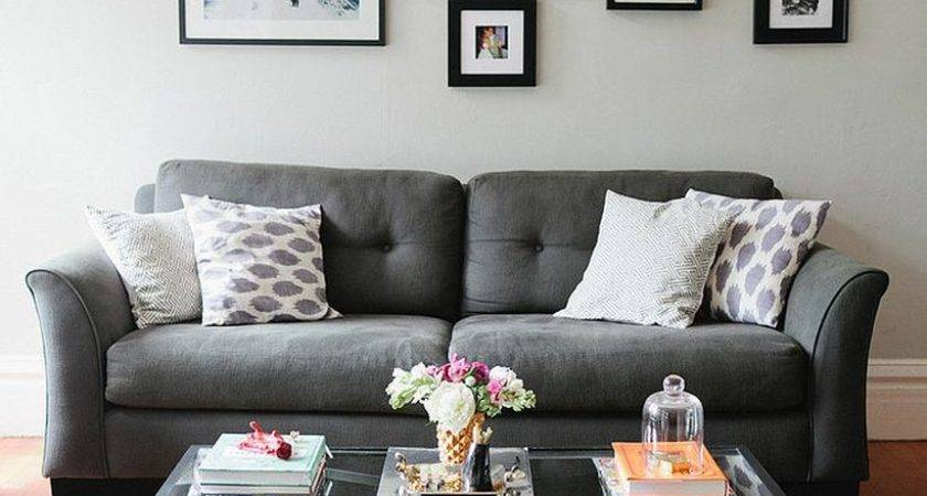 Apartment Living Room Decor Budget Ideas Decomg