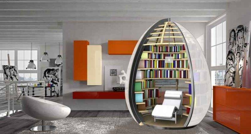 Apartment Sculptural Home Interior Awesome Metal Homes