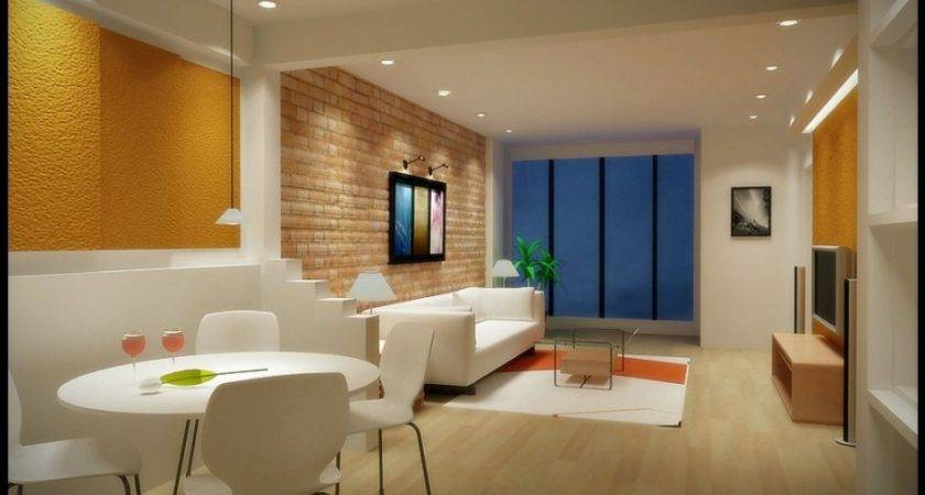 Apartments Minimalist Living Room Apartment Ideas