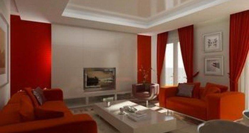 Apartments Studio Apartment Decorating Ideas Interior