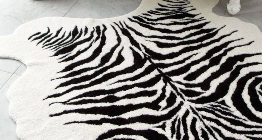Apartments Stunning Bathroom Accessories Zebra Print