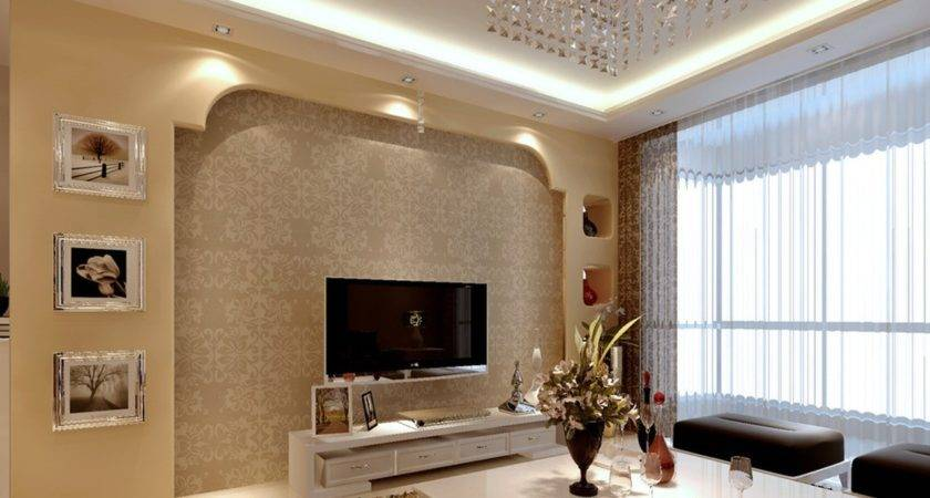 Appealing Latest Drawing Room Interiors Ideas Engine