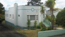 Architecture Art Deco Homes Design Like
