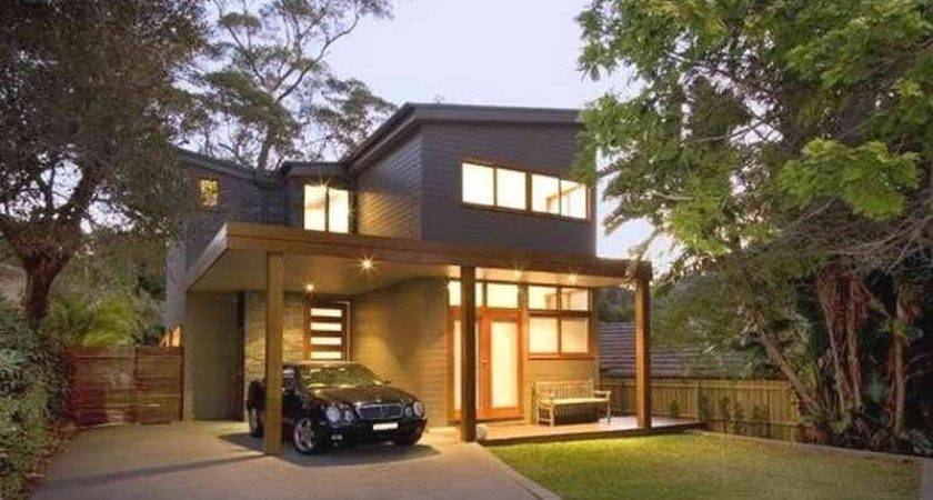 Architecture Very Small Homes Plans Design Home