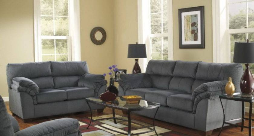 Area Rugs Grey Couch Ideas
