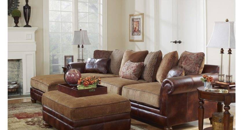 Ashley Home Furniture Prices Marceladick
