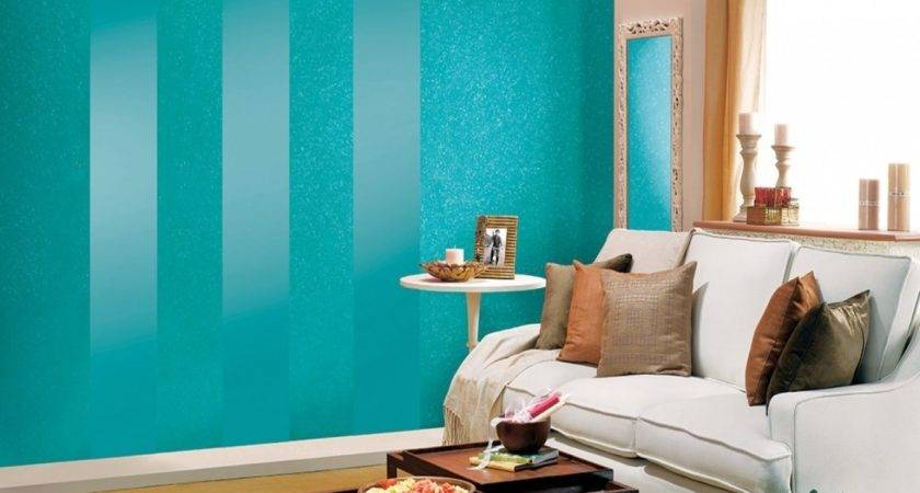 Asian Paint Design Paints Wall Designs