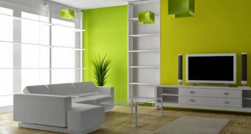 Asian Paint Interior Wall Colors Barb Homes