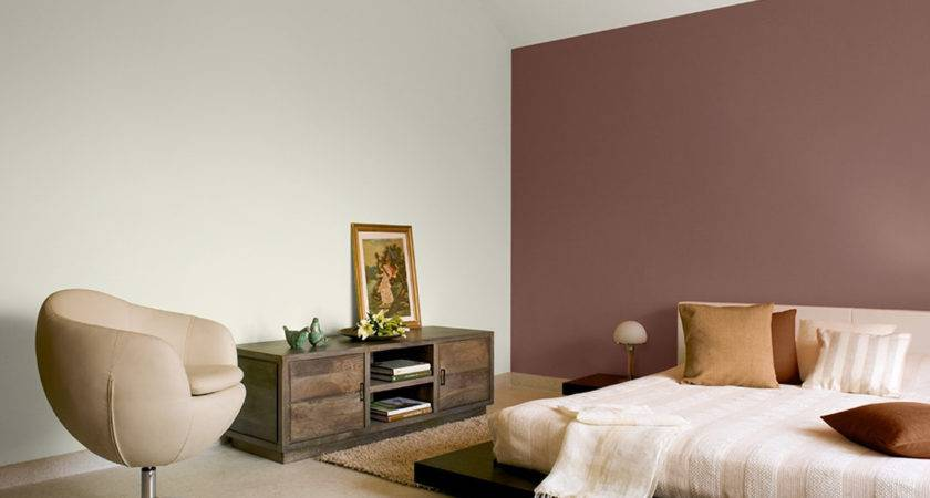 Mocha Sofa Living Room Ideas, Asian Paints Color Combinations Living Room Home Painting Barb Homes