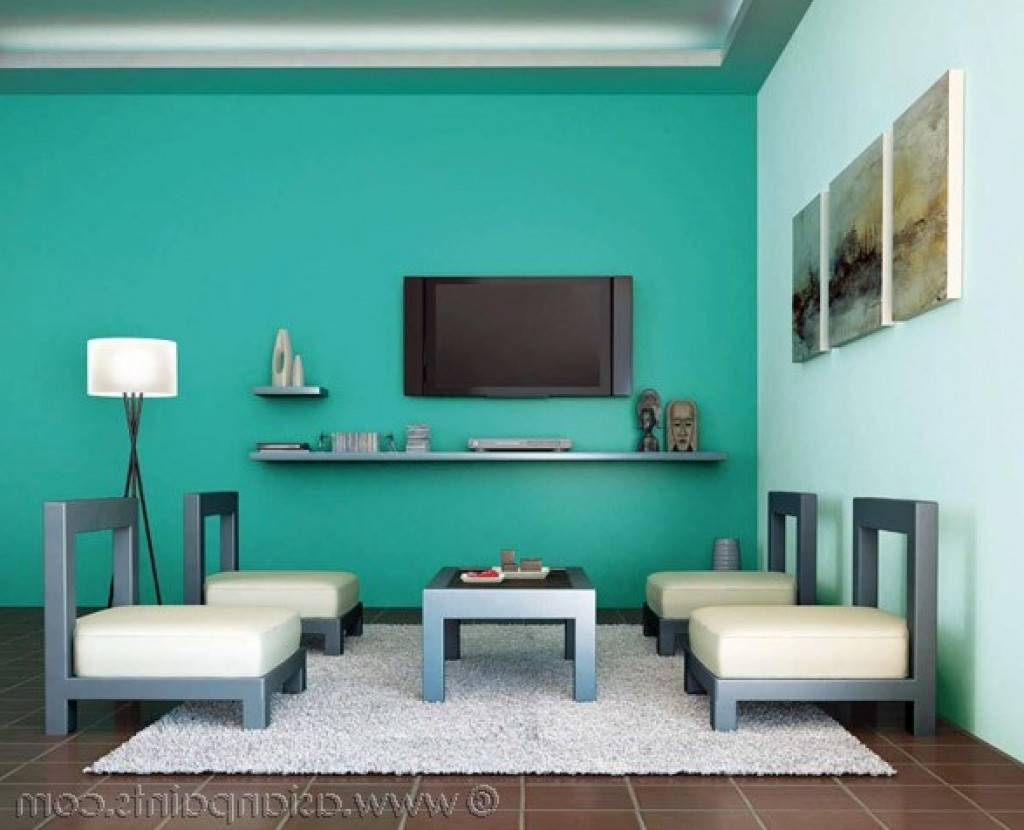 Mocha Sofa Living Room Ideas, Asian Paints Colour Combination Living Room Home Combo Barb Homes