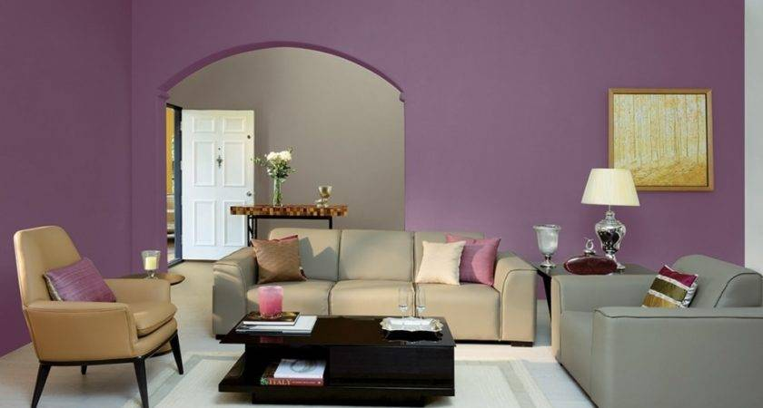 Asian Paints Wall Designs Hall Bedroom Inspiration