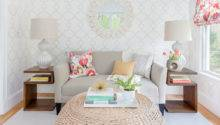 Ask Expert Decorate Small Spare Room