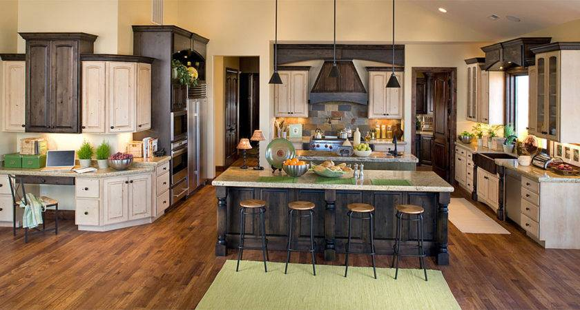 Astonishing Cool Kitchens Inspiring Your Own Idea