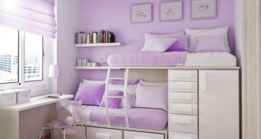 Astonishing Modern Bedroom Greats Designs Teenage Girl