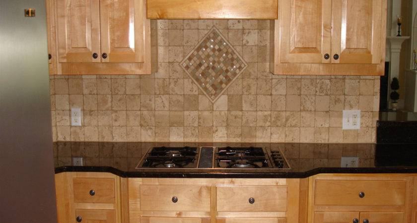 Atlanta Kitchen Tile Backsplashes Ideas