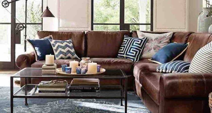 Attractive Cheap Living Room Decorating Ideas Cool