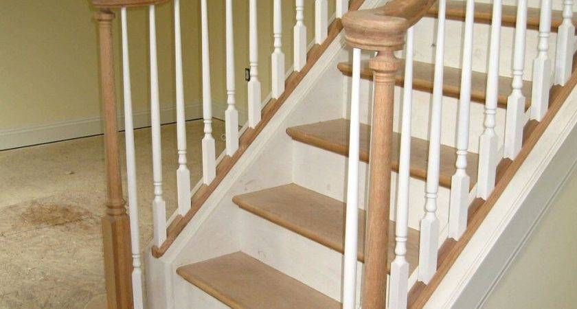 Attractive Space Saving Stairs Ideas Your Home Design