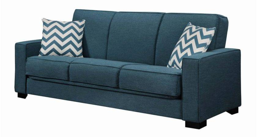 Awesome Affordable Sleeper Sofa Fresh Furnitures