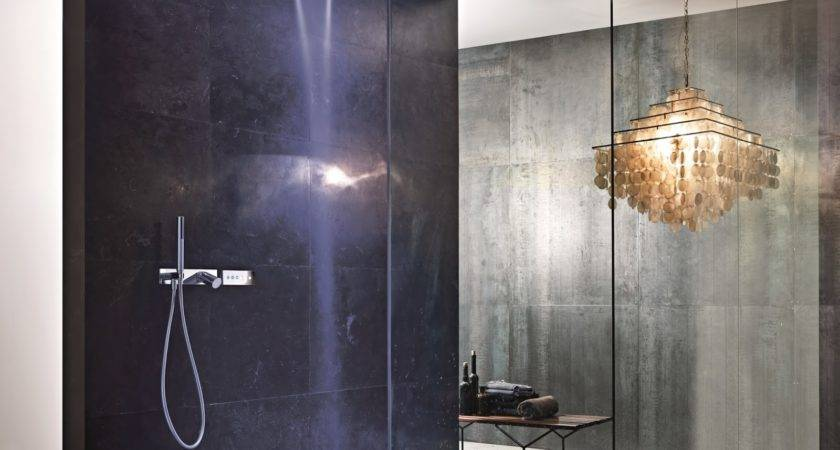 Awesome Bathrooms Showers Most Beautiful