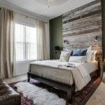 Awesome Cool Bedroom Ideas Men Well Beautiful