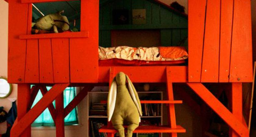 Awesome Cubby Houses Tinyme Blog