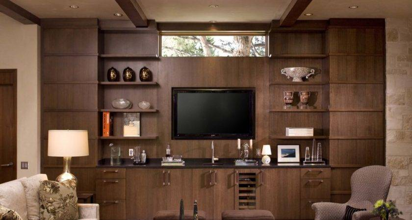 Awesome Design Living Room Ideas Wall Furniture