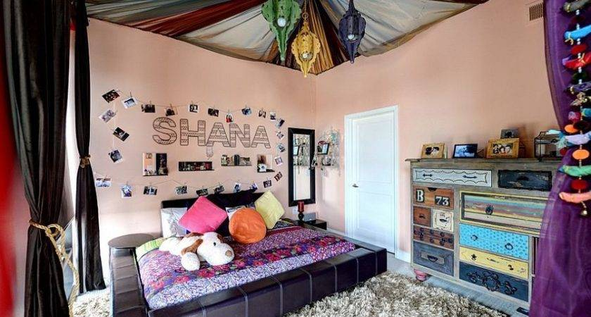 Awesome Kids Bedroom Ceilings Innovate Inspire