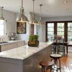 Awesome Kitchen Lighting Ideas