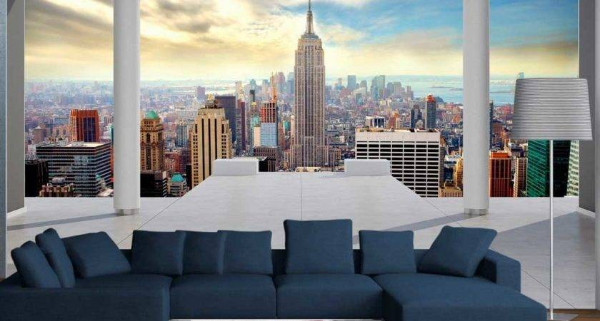 Awesome Large Living Room Wall Decor Ideas Home Interior