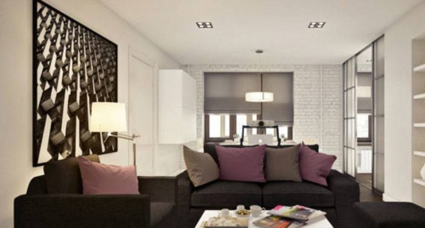 Awesome Living Room Color Schemes Creativefan
