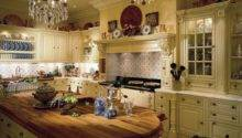 Awesome Luxury Italian Kitchen Design Stroovi