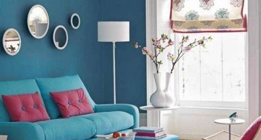 Awesome Pink Living Room Furniture Hot Chairs