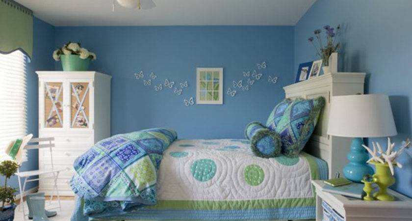 Awesome Room Teenage Girl Ideas Lentine