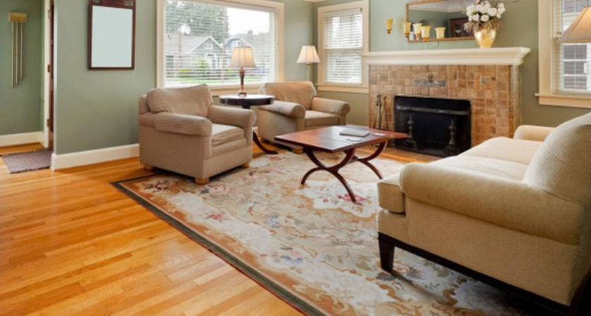 Awesome Rug Ideas Living Room Choose Area