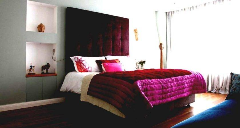 Awesome Small Bedroom Big Bed Remodel Home