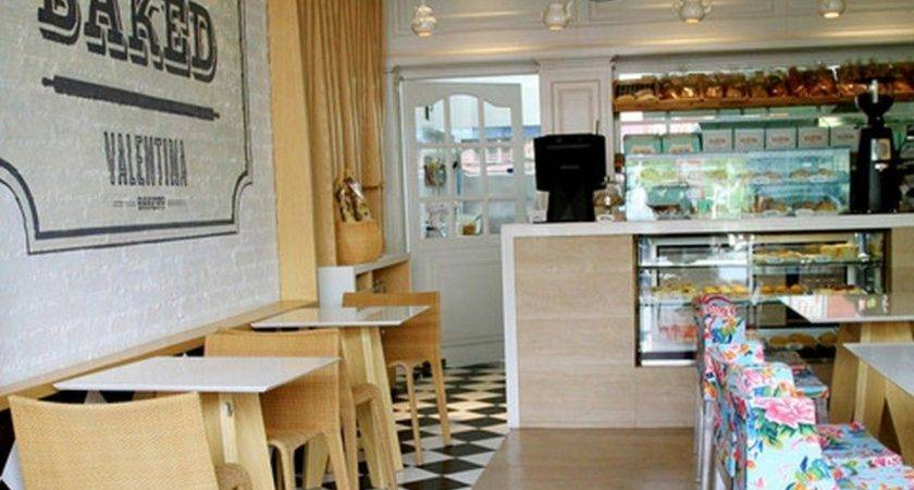 Awesome Small Coffee Shop Interior Design Furniture